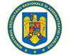 Ministerul Dezvoltarii Regionale si Administratiei Publice