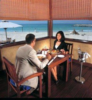 Hotel 4* Coral Beach Sharjah Emiratele Arabe