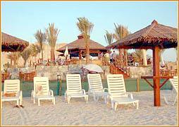 Motel 3* Golden Beach Sharjah Emiratele Arabe