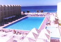 Hotel 3* Beach Sharjah Emiratele Arabe