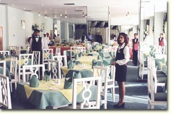 Hotel 4* Nova Park Sharjah Emiratele Arabe