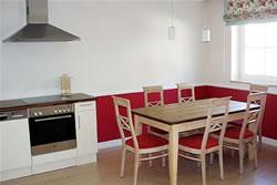 Apartament 4* Huttl Deluxe Saalbach-Hinterglemm Austria