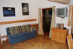 Apartament 3* Oberzinnegg Saalbach-Hinterglemm Austria