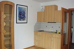 Apartament 3* Wallehen Saalbach-Hinterglemm Austria