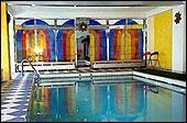 Hotel 4* Berger's Sporthotel  Saalbach-Hinterglemm Austria
