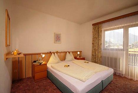 Hotel 3* Jagerwirt Saalbach-Hinterglemm Austria