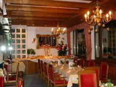 Hotel 4* Saalbacher Hof Saalbach-Hinterglemm Austria