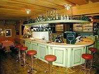 Hotel 3* Wechselberger Saalbach-Hinterglemm Austria