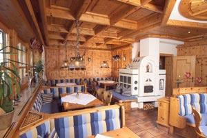 Hotel 3* Wiesenegg Saalbach-Hinterglemm Austria