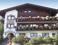 Haus 3* Kohlereck St. Anton am Arlberg Austria
