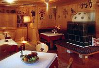Hotel 4* Montjola St. Anton am Arlberg Austria