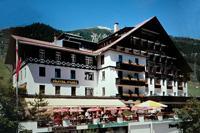 Hotel 4* Post St. Anton am Arlberg Austria