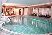 Hotel 4* Schwarzer Adler St. Anton am Arlberg Austria