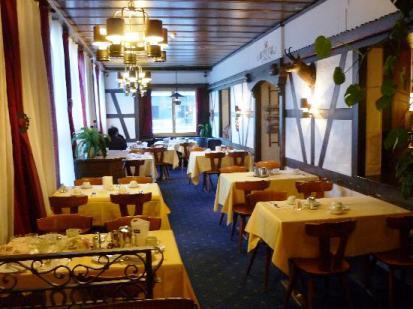 Hotel 3* Ochsen und Davoserhof Davos Elvetia