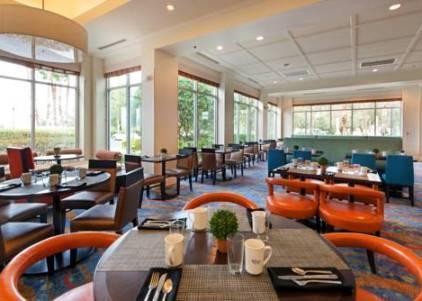 Hotel 3* Hilton Garden Inn Seaworld Orlando SUA