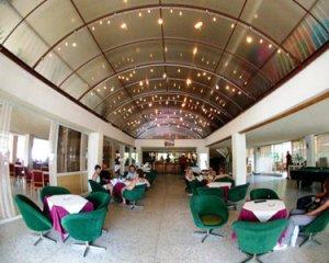 Hotel 3* Pliska Nisipurile de Aur Bulgaria