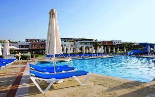 Hotel 4* Aldemar Cretan Village, Anissaras Anissaras Grecia