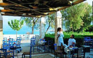 Hotel 5* Aldemar Knossos Royal Village, Anissaras Anissaras Grecia