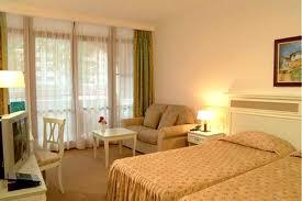 Hotel 5* Royal Palace Helena Park Sunny Beach Bulgaria