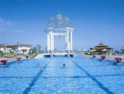Hotel 5* Royal Palace Helena Sands Sunny Beach Bulgaria