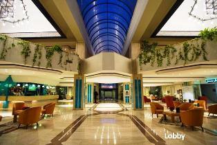 Hotel 5* Colossae Thermal Pamukkale Turcia