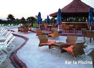 Hotel 4* C & H  Pamukkale Turcia