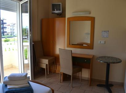 Vila 3* Vila Europe Paralia Katerini Grecia