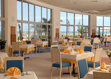 Hotel 4* Sol Luna Bay Obzor Bulgaria