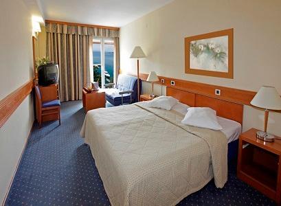 Hotel 3*+ Selce Selce Croatia