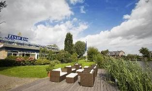 Hotel 3* Tulip Inn Riverside Amsterdam Olanda