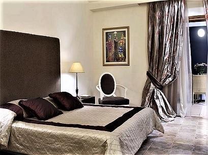 Hotel 5* Skiathos Princess Agia Paraskevi Grecia