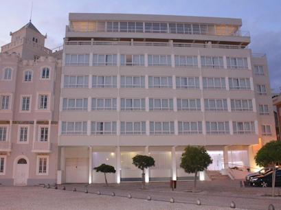 Hotel 3* Costa da Prata Coimbra Portugalia