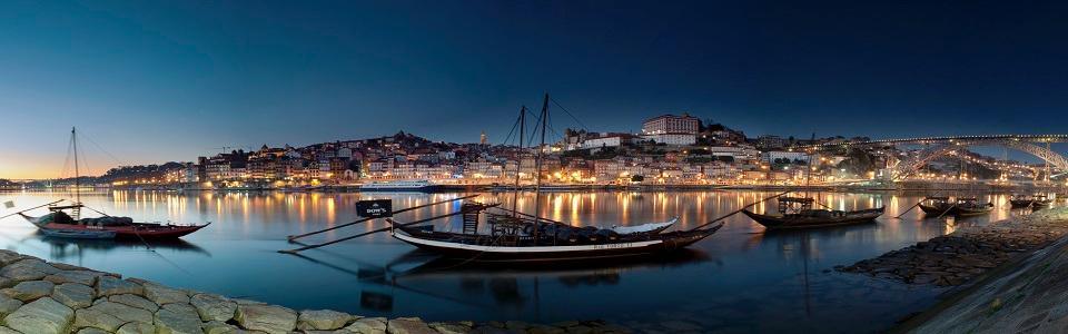 Spania - Portugalia (avion)