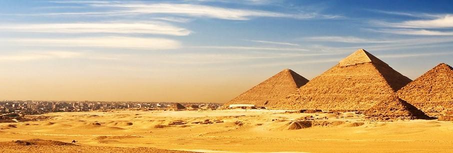 Egipt-Cairo-Croaziera pe Nil&Hurgada (avion)