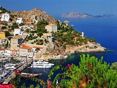 Grecia (autocar)