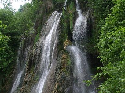 vacanta in Geoagiu Bai
