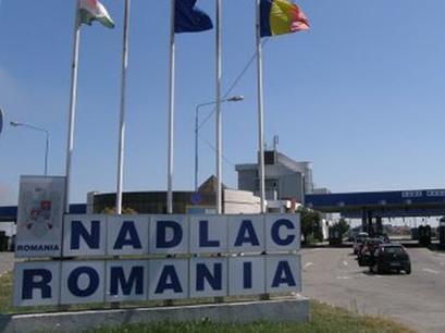vacanta in Nadlac