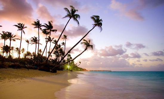 vacanta in Punta Cana