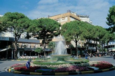vacanta in Lignano
