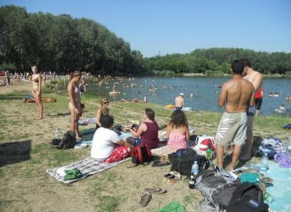 vacanta in Chisinau