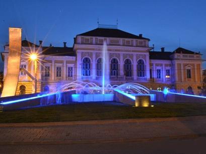 Dej, Romania | Promoturism