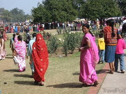 vacanta in Chandigarh