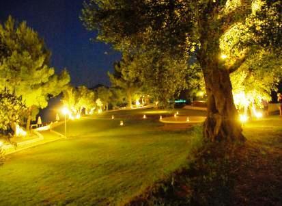 vacanta in Agios Ioannis