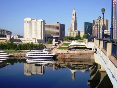 vacanta in Hartford
