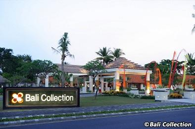 vacanta in Nusa Dua