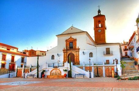 vacanta in Alcudia
