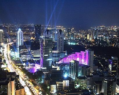 vacanta in Istanbul