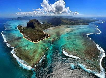 vacanta in Mauritius