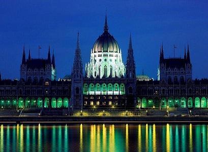 vacanta in Ungaria