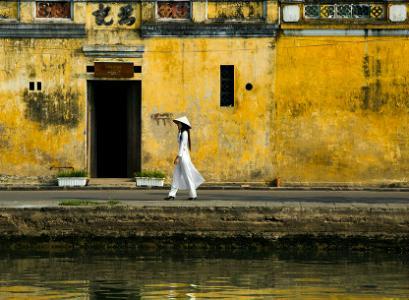 vacanta in Vietnam